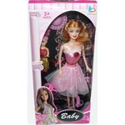 Кукла «Baby»