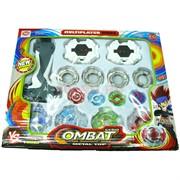 Игрушка «Gyro Combat»