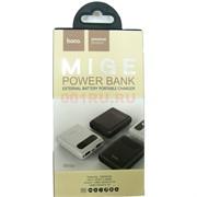 Powerbank MIGE на 10000 mАч