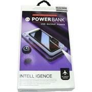 Powerbank Intelligence 20000 мАч