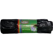 """Мешки для мусора """"Радуга"""" 10 шт 240 литров"""