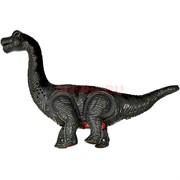 Динозавр «диплодок» со звуком ходящий 60 шт/блок