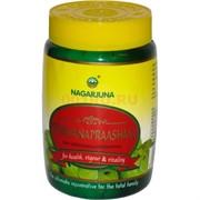 Чаванпраш Nagarjuna 500 гр