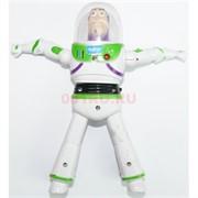 Игрушка трансфомер Toy Story