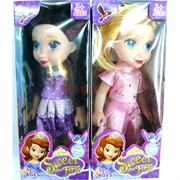 Кукла Sweet the First модели в ассортименте