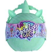 Игрушка Candyslocks набор с аксессуарами