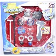 Игрушка (OMBB807A) Beyblade