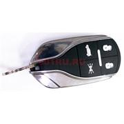 Прикол Шокер (2038) в виде брелка автоключа 24 шт/уп