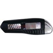 Прикол Шокер (2043) в виде ножика 24 шт/уп
