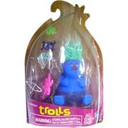 Игрушка (828) Trolls детская