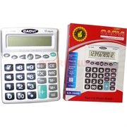 Калькулятор Caovi KD-1048B