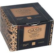 Уголь для кальяна Oasis 24 шт 25 мм