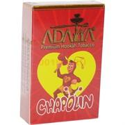 Табак для кальяна Adalya 50 гр «Chapolin»