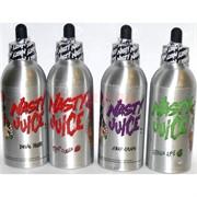 Жидкость для испарителей Nasty Juice 120 мл 3 мг крепость
