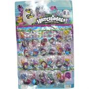 Hatchimals игрушка в яйце 24 шт/уп