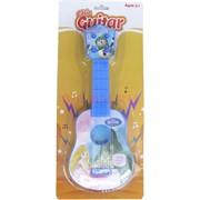 Гитарa детская (173B) Chic Guitar 192 шт/кор