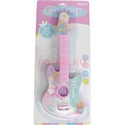 Гитарa детская (MC-791) Chic Guitar 192 шт/кор