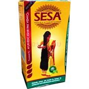 Масло для роста волос «SESA» 100 мл