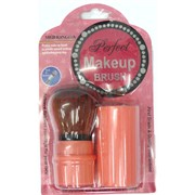 Кисточка (B54) Perfect MakeUp Brush для макияжа 180 шт/кор