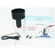 Автоматический дозатор воды 60 шт/кор