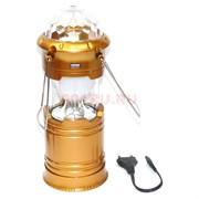 Фонарь лампа 60 шт/кор