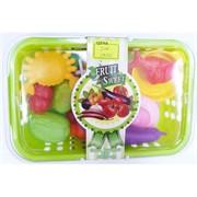 Детский набор (200) Fruit Sweet
