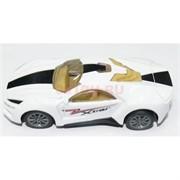 Машина инерционная (Xcar) 24 шт/уп