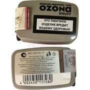 Нюхательный табак Ozona «Ментол» 7 гр (Германия)