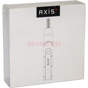 Электронный испаритель Avbad Axis