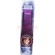 Испаритель HQD Ultra Stick «Кола» на 500 затяжек