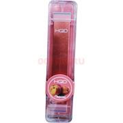 Испаритель HQD Ultra Stick «Персик» на 500 затяжек