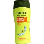 Trichup шампунь Hair Fall Control 250 мл