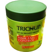 Маска для волос Trichup 500 мл Hair Fall Control