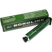 Боролайн (Boroline) 20 гр аюрведический антисептический крем