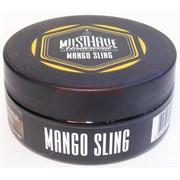 Табак для кальяна Mango Sling Must Have 125 г