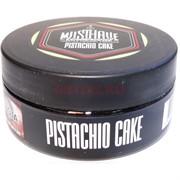 Табак для кальяна Pistachio Cake Must Have 125 г