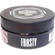 Табак для кальяна Frosty Must Have 250 г
