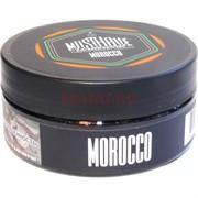 Табак для кальяна Morocco Must Have 125 г