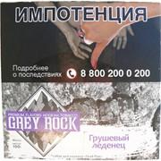 Табак Grey Rock Грушевый леденец 100 г