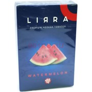 Табак для кальяна Lirra 50 гр «Watermelon»