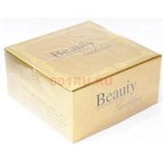 Патчи гидрогелевые Beauty Golden 60 шт