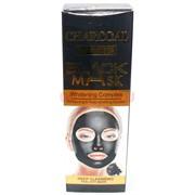 Маска для лица Charcoal Black Mask 130 г