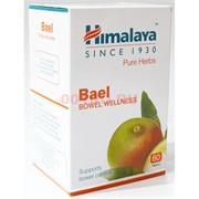 Himalaya Bael 60 таблеток для работы кишечника