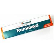 Гель Himalaya Rulaya 30 г