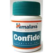 Himalaya Confido 100 таблеток афродизиак