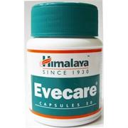 Himalaya Evercare 100 таблеток повышает гемоглобин крови