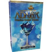 Табак для кальяна Адалия 50 гр «Oh My Blue»