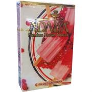 Табак для кальяна Адалия 50 гр «Picole Groselha»