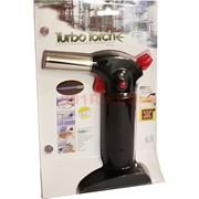 Горелка газовая Turbo Touch BS-700 для розжига угля