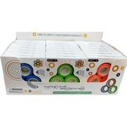 Magnetic Ring набор колец 24 упаковки